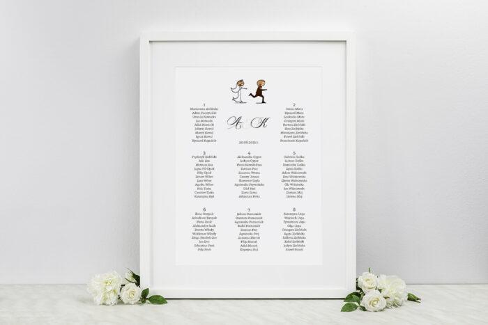 plan-stolow-weselnych-do-zaproszenia-lolki-uciekajacy-pan-dodatki-ramka-papier-matowy