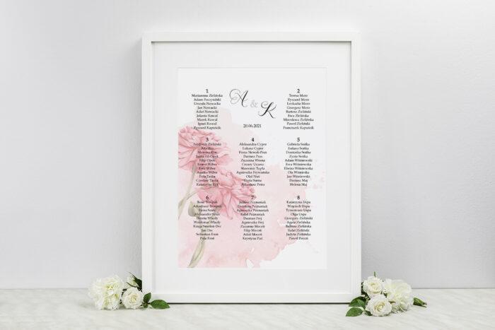 plan-stolow-weselnych-do-zaproszenia-namalowane-kwiaty-wzor-1-dodatki-ramka-papier-matowy