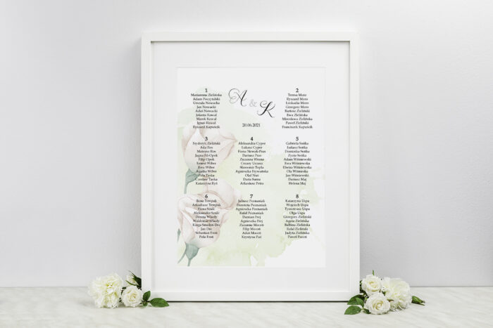 plan-stolow-weselnych-do-zaproszenia-namalowane-kwiaty-wzor-2-dodatki-ramka-papier-matowy