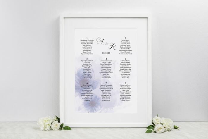 plan-stolow-weselnych-do-zaproszenia-namalowane-kwiaty-wzor-8-dodatki-ramka-papier-matowy