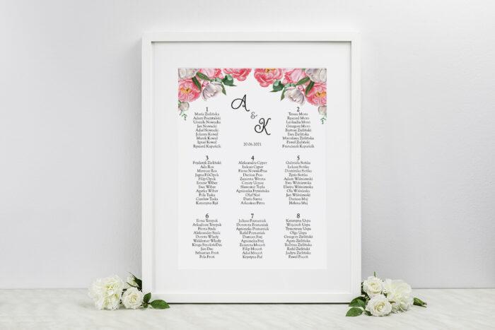 plan-stolow-weselnych-do-zaproszenia-ze-zdjeciem-i-sznurkiem-wianek-z-piwonii-dodatki-ramka-papier-ecruefakturowany