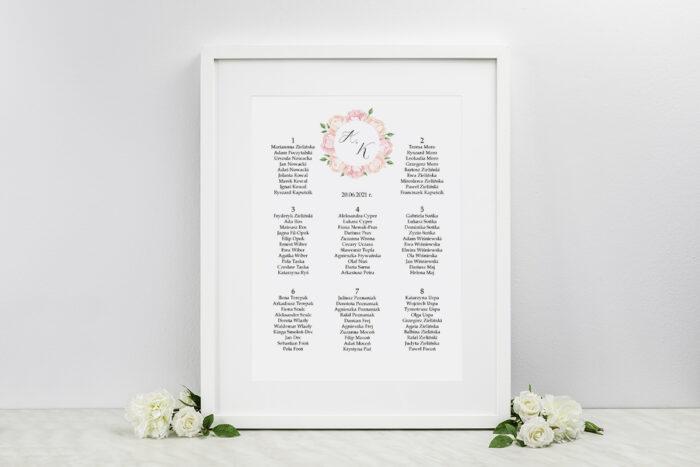 plan-stolow-weselnych-wianki-z-kokarda-herbaciane-roze-dodatki-ramka-papier-