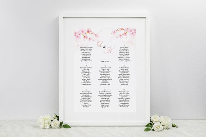plan-stolow-weselnych-zdjeciekalendarz-w-folderze-kwiaty-jabloni-dodatki-ramka-papier-