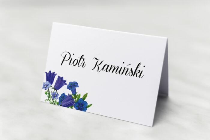 winietka-slubna-kwiaty-vintage-wzor-1-papier-satynowany