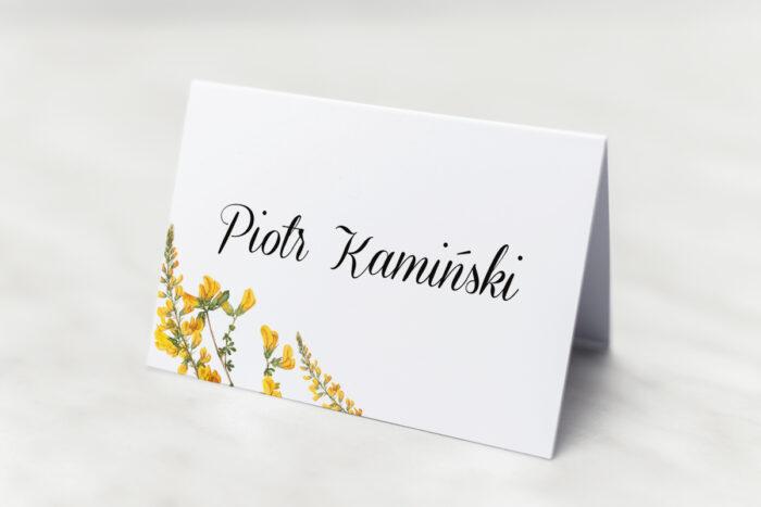 winietka-slubna-kwiaty-vintage-wzor-3-papier-satynowany