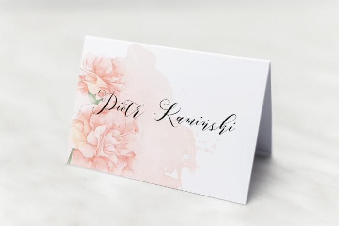 winietka-slubna-namalowane-kwiaty-wzor-7-papier-matowy