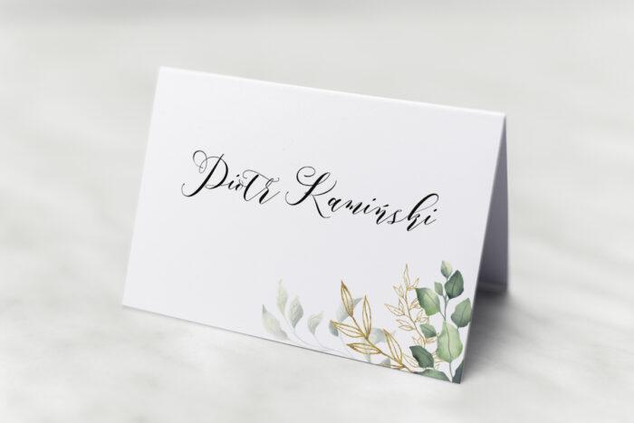 winietka-slubna-do-zaproszen-botaniczne-galazki-ze-zlotem-papier-matowy