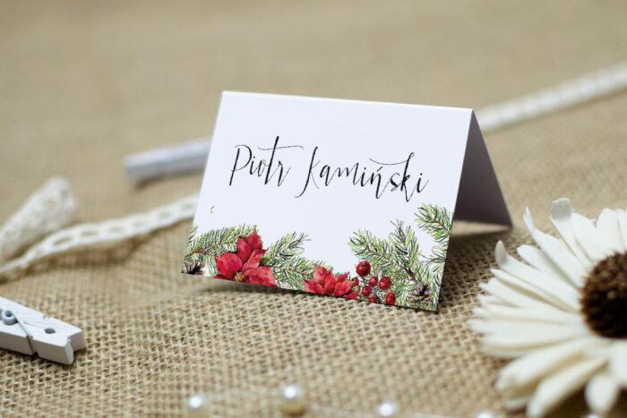 winietka-slubna-do-zaproszenia-boho-gwiazda-betlejemska-papier-satynowany