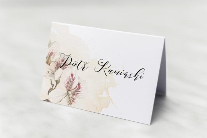 winietka-slubna-namalowane-kwiaty-wzor-22-papier-matowy