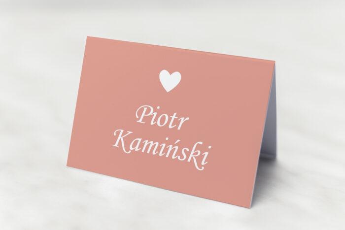 winietka-slubna-do-zaproszenia-kwadratowe-rozany-wianuszek-papier-matowy