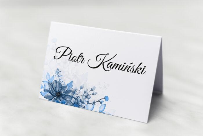 winietka-slubna-do-zaproszenia-zdjeciekalendarz-w-folderze-niebieski-bukiet-papier-matowy