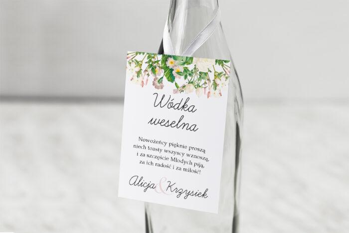 zawieszka-na-alkohol-kwiaty-vintage-wzor-15-papier-satynowany-dodatki-zawieszka