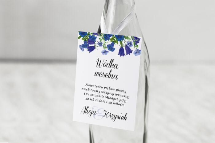 zawieszka-na-alkohol-kwiaty-vintage-wzor-1-papier-satynowany-dodatki-zawieszka