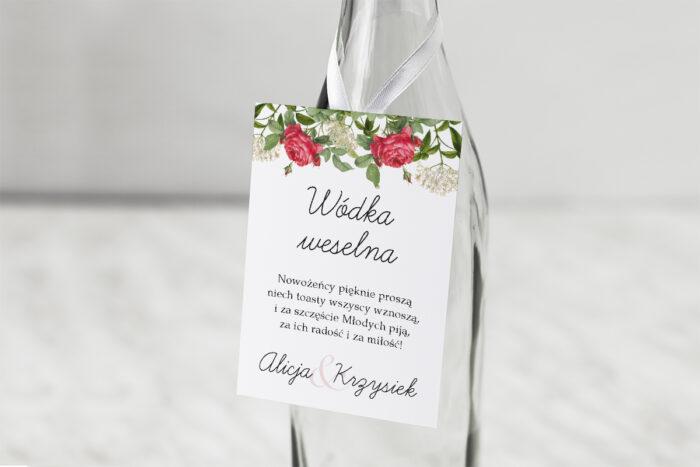 zawieszka-na-alkohol-kwiaty-vintage-wzor-16-papier-satynowany-dodatki-zawieszka