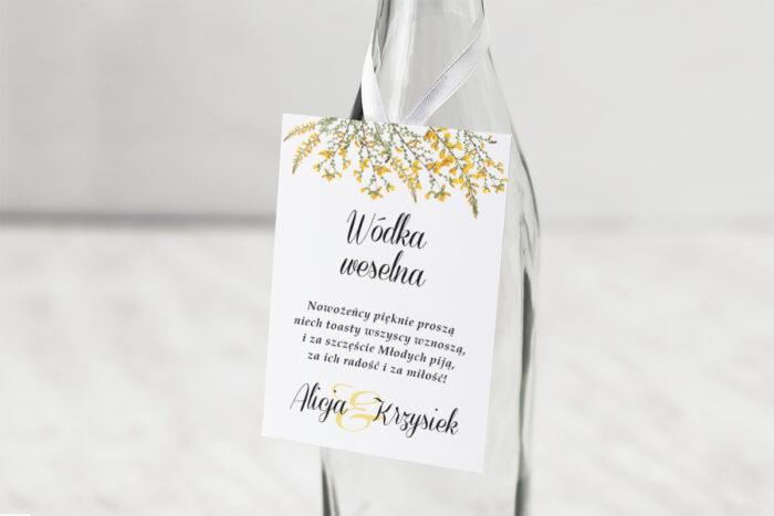 zawieszka-na-alkohol-kwiaty-vintage-wzor-3-papier-satynowany-dodatki-zawieszka
