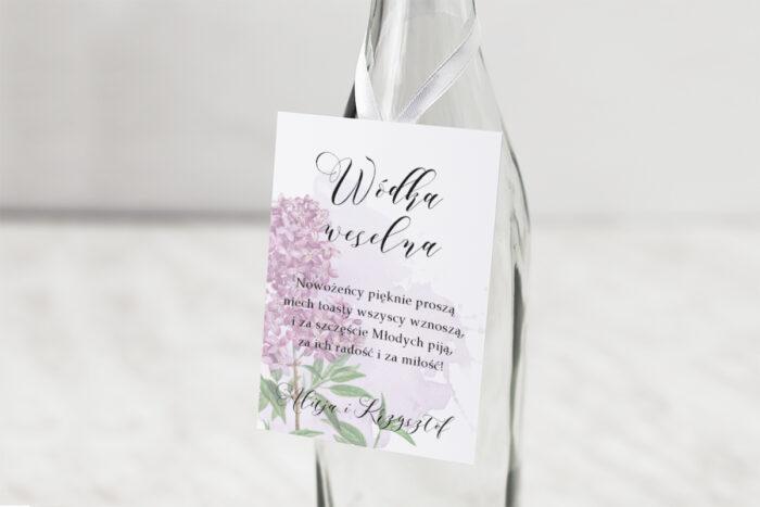 zawieszka-na-alkohol-namalowane-kwiaty-wzor-19-papier-matowy-dodatki-zawieszka