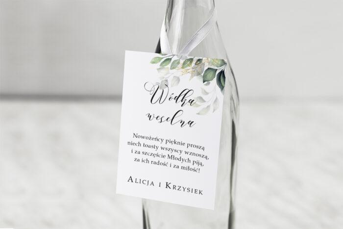 zawieszka-na-alkohol-do-zaproszen-botaniczne-galazki-ze-zlotem-dodatki-zawieszka-papier-matowy