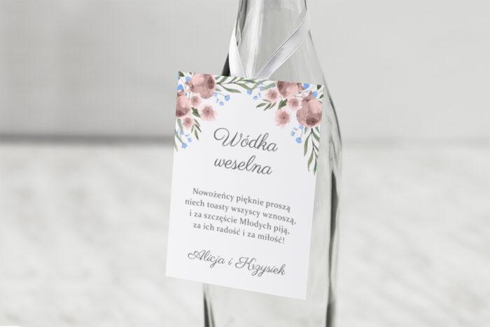 zawieszka-na-alkohol-do-zaproszenia-jednokartkowe-polne-kwiaty-dodatki-zawieszka-papier-matowy