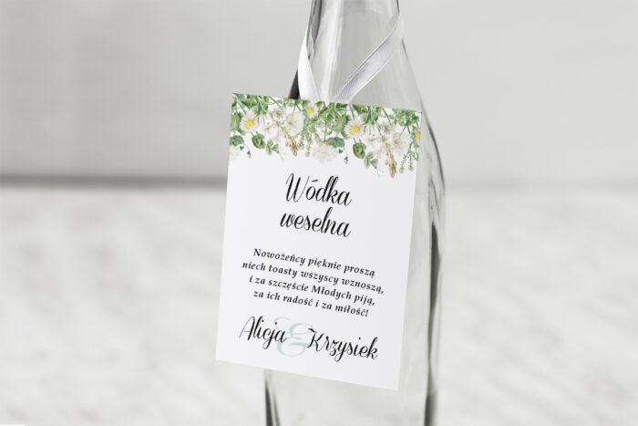 zawieszka-na-alkohol-kwiaty-vintage-wzor-7-papier-satynowany-dodatki-zawieszka