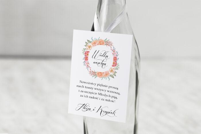zawieszka-na-alkohol-do-zaproszen-wianki-z-kokarda-herbaciany-wianek-dodatki-zawieszka-papier-matowy