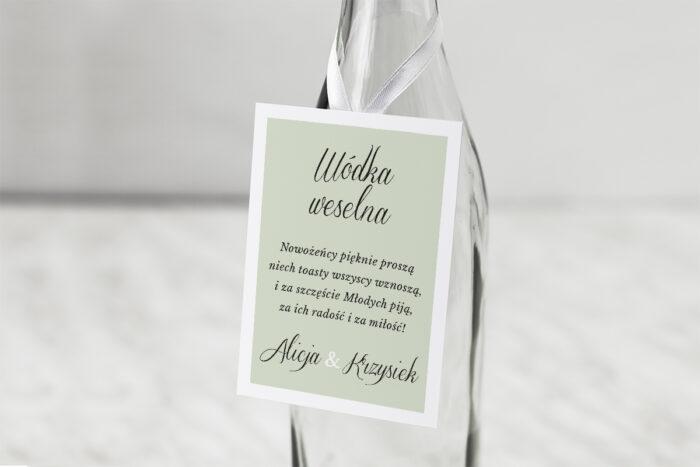zawieszka-na-alkohol-do-zaproszen-jednokartkowe-zdjecie-kalendarz-zielen-dodatki-zawieszka-papier-matowy