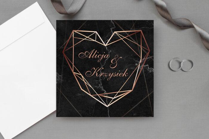 eleganckie-zaproszenie-slubne-geometryczne-marmurkowe-wzor-2-papier-matowy-koperta-bez-koperty