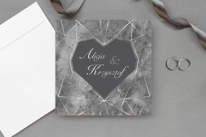 eleganckie-zaproszenie-slubne-geometryczne-marmurkowe-wzor-4-papier-matowy-koperta-bez-koperty