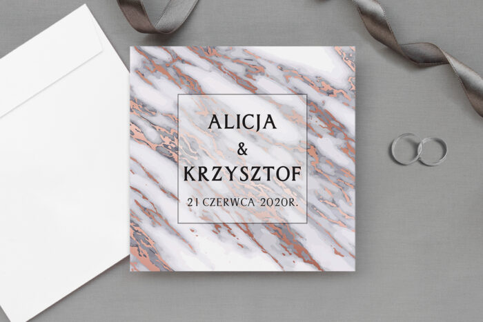 eleganckie-zaproszenie-slubne-geometryczne-marmurkowe-wzor-5-papier-matowy-koperta-bez-koperty