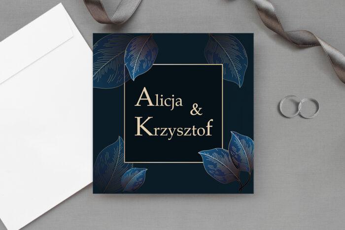 eleganckie-zaproszenie-slubne-geometryczne-nowoczesne-wzor-2-papier-matowy-koperta-bez-koperty