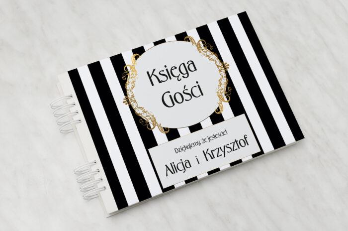 ksiega-gosci-slubnych-z-nawami-alicja-w-krainie-czarow-papier-satynowany-dodatki-ksiega-gosci