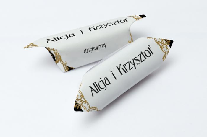 krowki-slubne-1-kg-z-nawami-alicja-w-krainie-czarow-papier-papier60g