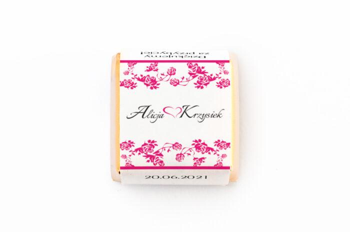 czekoladka-z-personalizacja-pasujace-do-zaproszenia-ornament-z-kokardka-wzor-1-papier-papier60g
