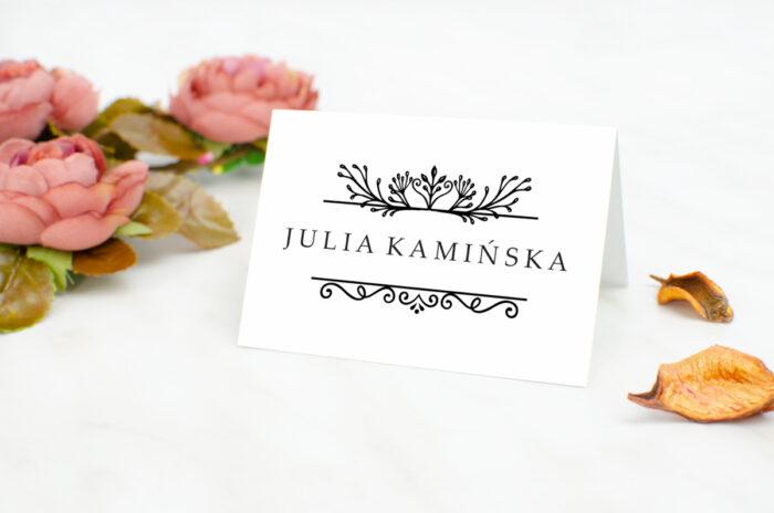 winietka-slubna-do-zaproszenia-brokatowe-ornament-galazki-papier-matowy