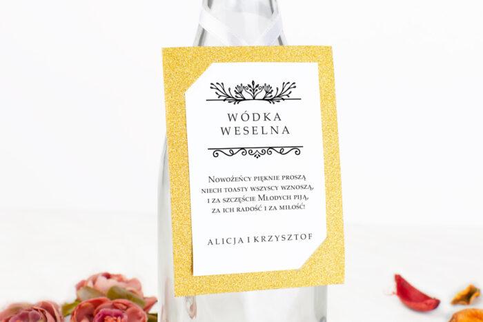 zawieszka-na-alkohol-z-podkladka-do-zaproszen-brokatowe-ornament-galazki-dodatki-zawieszka-papier-matowy-podkladki-