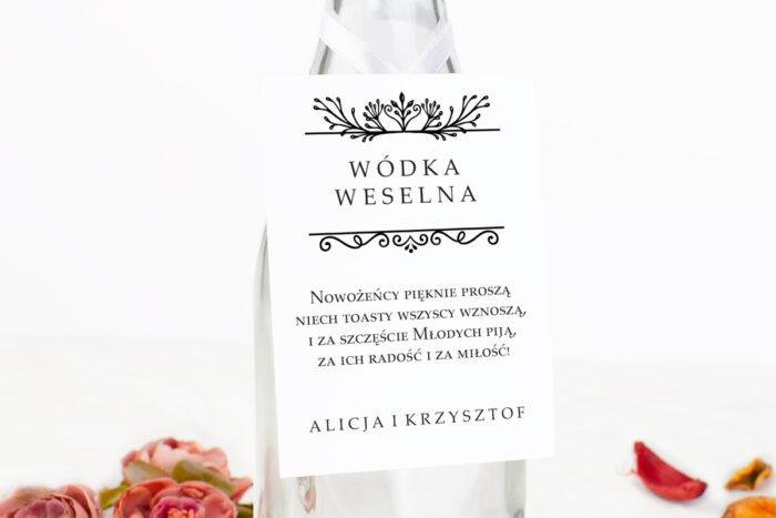 zawieszka-na-alkohol-do-zaproszenia-brokatowe-ornament-galazki-dodatki-zawieszka-papier-