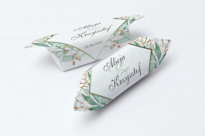 krowki-slubne-1-kg-geometryczne-kwiaty-galazki-ze-zlotem-papier-papier60g
