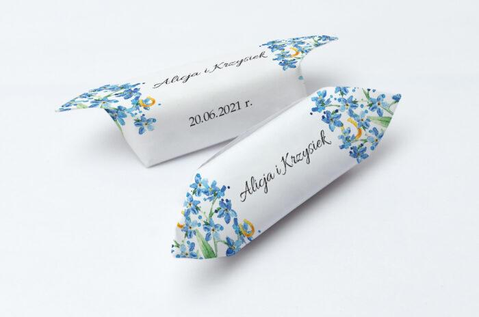 krowki-slubne-1-kg-niezapominajka-papier-papier60g