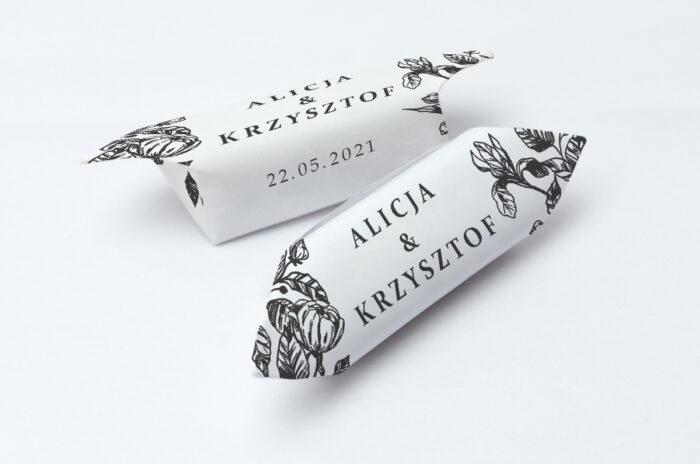 krowki-slubne-1-kg-rysunkowe-kwiaty-dl-roze-papier-papier60g