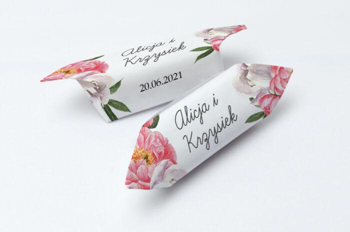 krowki-slubne-1-kg-kwiatowe-tla-koralowe-kwiaty-papier-papier60g