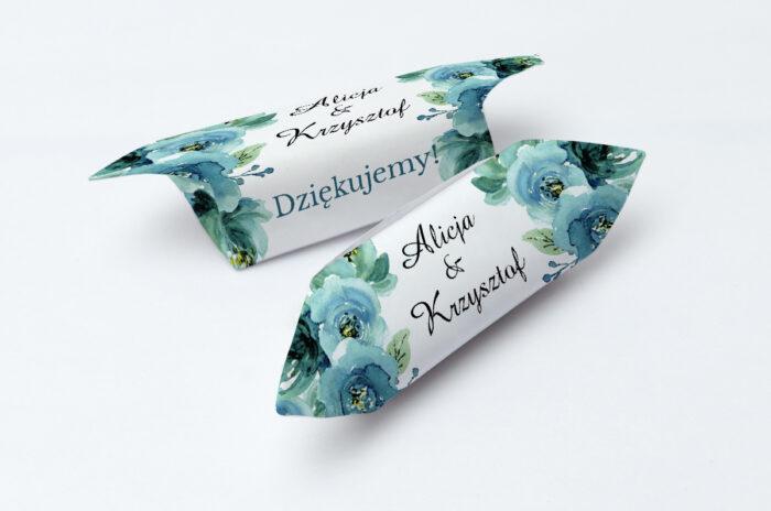 krowki-slubne-1-kg-fotograficzne-kwiaty-pole-lawendowe-papier-papier60g
