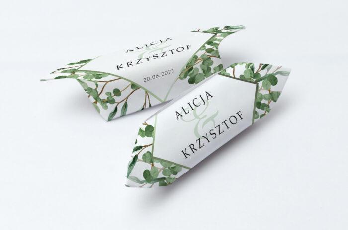 krowki-slubne-1-kg-geometryczne-kwiaty-liscie-eukaliptusa-papier-papier60g
