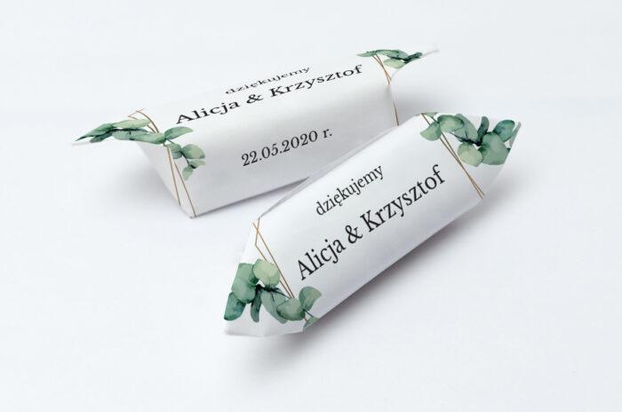 krowki-slubne-1-kg-jednokartkowe-eukaliptus-papier-papier60g