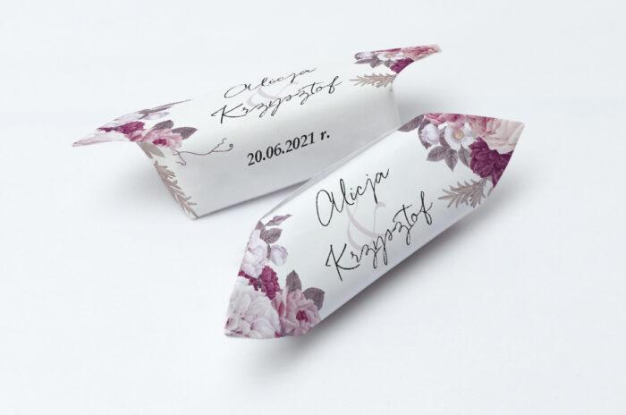 krowki-slubne-1-kg-jednokartkowe-z-kwiatami-kwiecista-kompozycja-papier-papier60g
