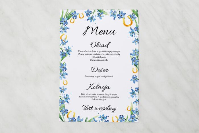 menu-weselne-pasujace-do-zaproszenia-niezapominajka-papier-matowy