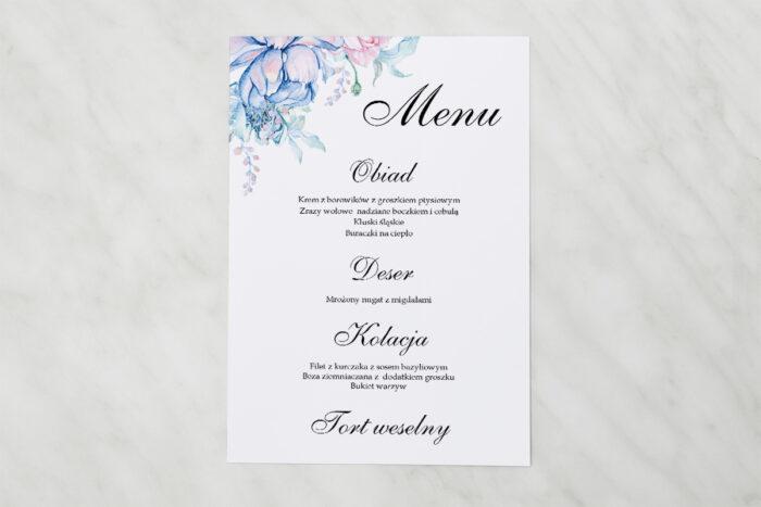 menu-weselne-pasujace-do-zaproszenia-geometryczne-kwiaty-wzor-3-papier-matowy