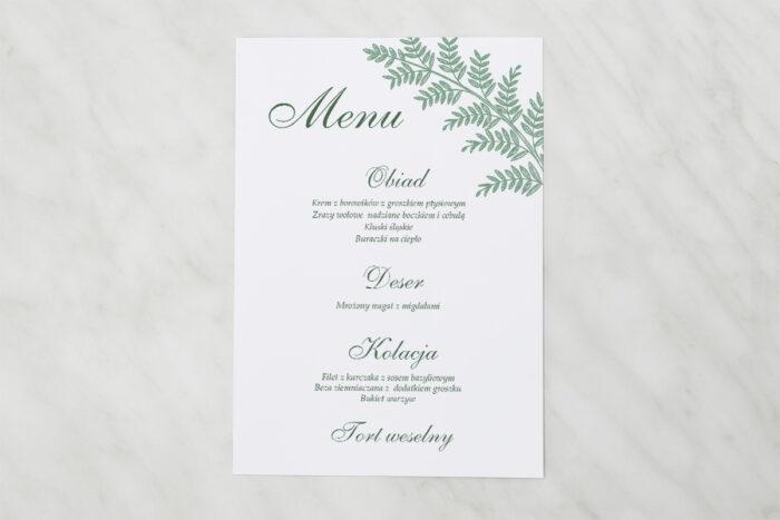 menu-weselne-rysunkowe-kwiaty-dl-paprotki-papier-matowy