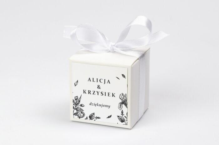 pudeleczko-z-personalizacja-rysunkowe-kwiaty-dl-roze-kokardka--krowki-bez-krowek-papier--pudelko-