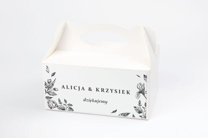 ozdobne-pudelko-na-ciasto-rysunkowe-kwiaty-dl-roze-papier-satynowany-pudelko-