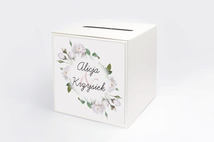 pudelko-na-koperty-do-zaproszenia-kwiaty-vintage-biale-roze-papier-satynowany-pudelko-
