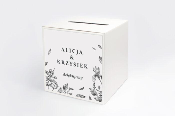 personalizowane-pudelko-na-koperty-rysunkowe-kwiaty-dl-roze-papier-satynowany-pudelko-
